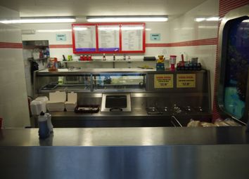 Thumbnail 2 bed property for sale in Fish & Chips LS20, Guiseley, West Yorkshire