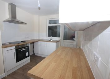 Thumbnail 3 bed property to rent in Clanthorpe, Hull