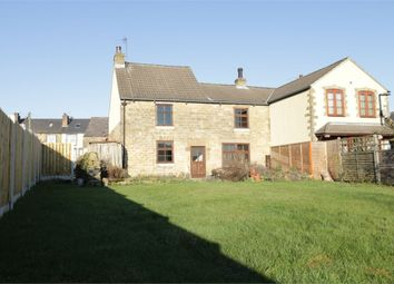 Thumbnail 3 bed cottage for sale in Melton High Street, Wath Upon Dearne, South Yorkshire