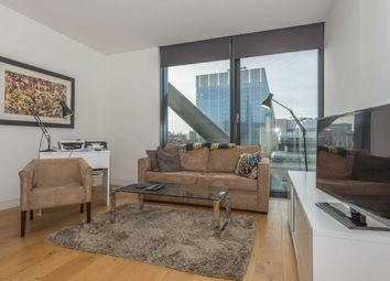 Thumbnail 1 bed flat for sale in Neo Bankside, 60 Holland Street, London