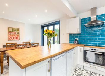 Thumbnail 3 bed semi-detached house for sale in First Avenue, Church, Lancashire