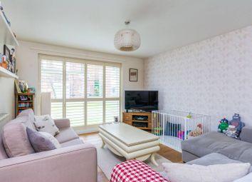 Thumbnail 2 bed flat for sale in Azalea Close, Ealing