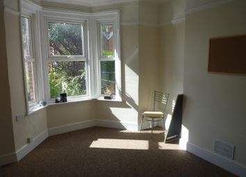 Thumbnail 4 bedroom property to rent in Broadlands Road, Southampton