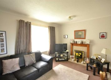 Thumbnail 1 bedroom flat for sale in Hew Clews, Great Horton, Bradford