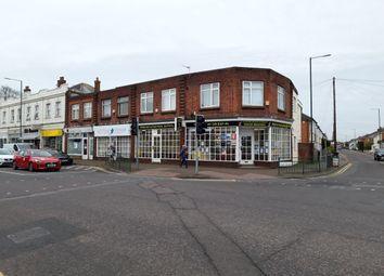 Retail premises to let in 760-762 Wimborne Road, Moordown, Bournemouth BH9