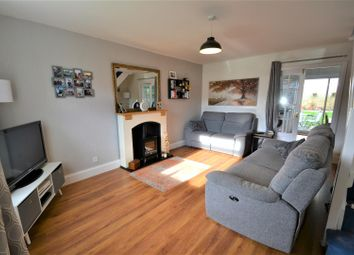Thumbnail 3 bed semi-detached house for sale in Abbey Road, Tyldesley, Manchester