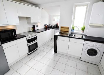 Thumbnail 6 bed shared accommodation to rent in Hillcrest Road, Southend-On-Sea