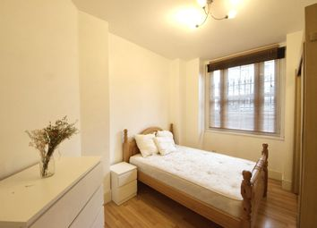 Thumbnail Flat to rent in Devon Mansions, Tooley Street, London Bridge, London