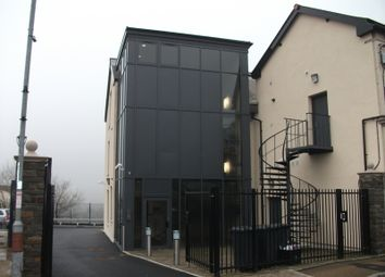Thumbnail Office to let in Stanley Road, Garndiffaith