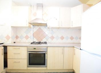 Thumbnail 2 bed flat to rent in Elias Place, London