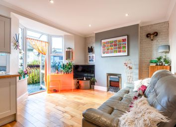 London Road, Brighton BN1. 2 bed flat for sale
