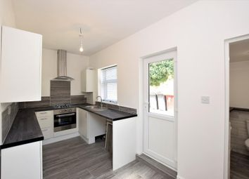 2 bed detached house for sale in Back Cunliffe Road, Blackpool, Lancashire FY1