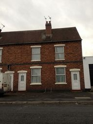 Thumbnail 2 bedroom terraced house to rent in Upper Ettingshall Road, Bilston, Wolverhampton