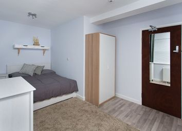 Thumbnail Room to rent in Beech Road, St.Albans