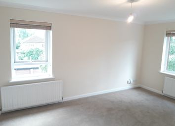 1 bed flat to rent in Mulberry Court, Guildford GU4