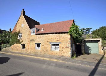 3 bed cottage for sale in Humfrey Lane, Boughton, Northampton NN2