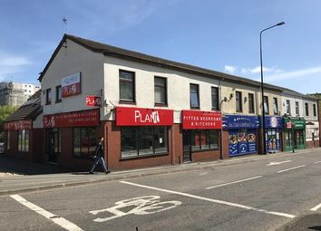 Thumbnail Retail premises to let in 1 River Way, Wigan, Lancashire