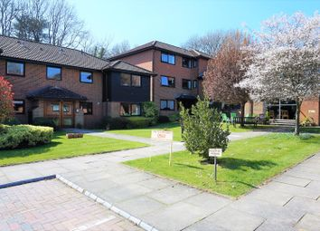 Thumbnail 2 bed property for sale in Heathside Court, Tadworth