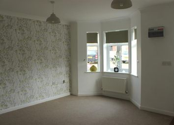 Thumbnail 3 bedroom property to rent in Merryweather Road, Swaffham