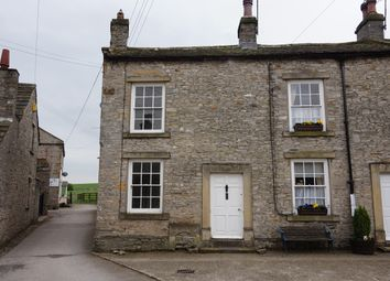 Thumbnail 1 bed cottage to rent in West End, Middleham, Leyburn