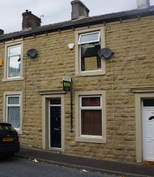 Thumbnail 2 bed terraced house to rent in Clement Street, Accrington