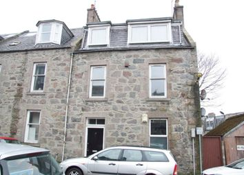 2 bed flat for sale in Eden Place, Rosemount, Aberdeen AB25