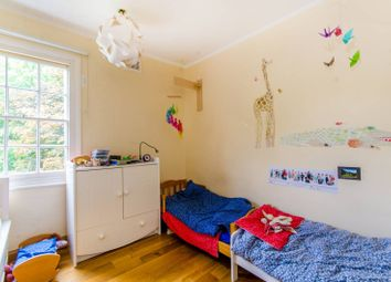 Thumbnail 3 bedroom property to rent in Batchelor Street, Barnsbury, London