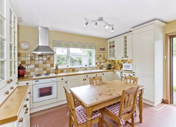 Thumbnail 2 bed bungalow for sale in High Street, Earlsferry, Fife