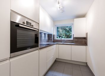 Thumbnail 1 bedroom flat to rent in 2A, Priory Road, London