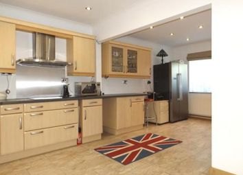 Thumbnail 3 bedroom semi-detached house for sale in Watton, Thetford, Norfolk