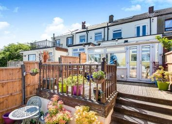 Thumbnail 2 bedroom terraced house for sale in Chorley Road, Westhoughton, Bolton, Greater Manchester