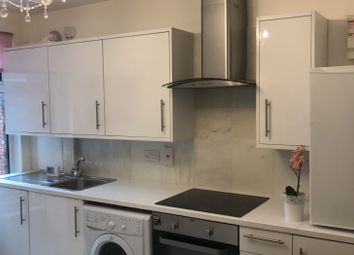 Thumbnail 3 bed duplex to rent in Hendon, London