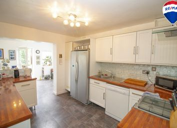 3 bed semi-detached house for sale in Sinclair Road, London E4