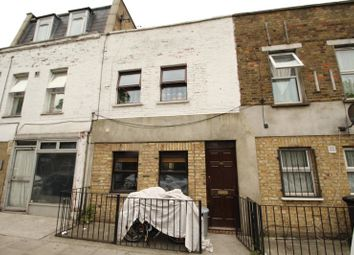 Thumbnail 2 bedroom property for sale in Apprentice Way, Clarence Road, London