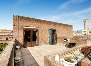 Thumbnail 1 bed flat for sale in Odhams Walk, Covent Garden, London