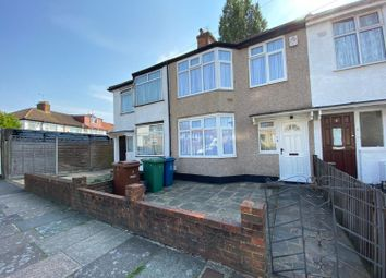 Wickham Road, Harrow HA3. 3 bed terraced house