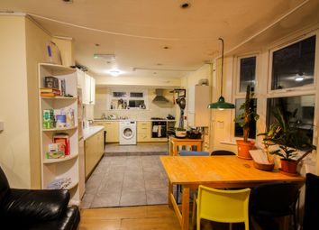 Thumbnail 2 bed shared accommodation to rent in Evering Road, London
