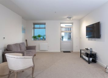 1 bed property for sale in Neon, Kettlestring Lane, York YO30