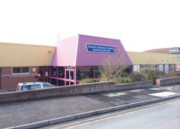 Office to let in Timothy's Bridge Road, Stratford-Upon-Avon CV37