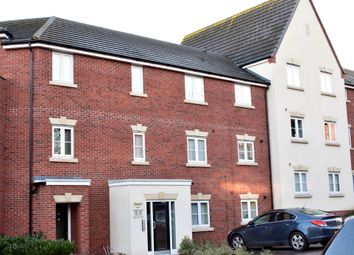 Thumbnail 1 bed flat for sale in Brewers Square, Edgbaston, Birmingham