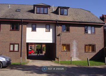 Thumbnail 2 bed flat to rent in Culver Lodge, St. Albans
