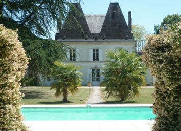 Thumbnail 12 bed property for sale in Bordeaux, Gironde, France