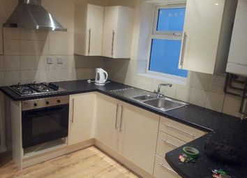 Thumbnail 5 bed terraced house to rent in Teignmouth Road, Selly Oak