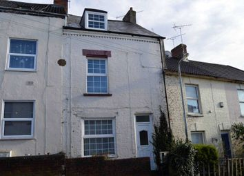 3 bed terraced house to rent in Eastland Road, Yeovil BA21