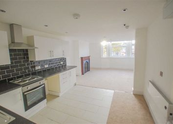 Thumbnail 1 bed flat to rent in The George Apartments, Bury, Greater Manchester
