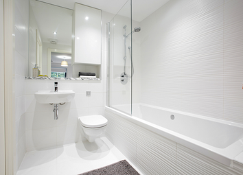 Thumbnail 1 bed flat to rent in Stoneywood Brae, Stoneywood, Aberdeen, 9Dz