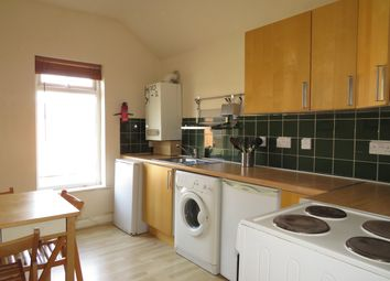 Thumbnail 1 bed flat to rent in Edwards Road, Erdington, Birmingham