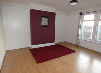 Thumbnail 2 bed flat for sale in Hartburn Terrace, Seaton Delaval, Tyne & Wear