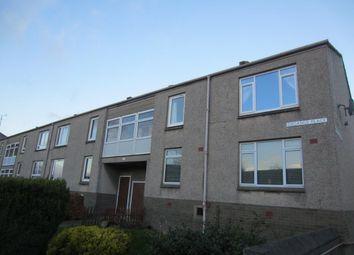 Thumbnail 2 bedroom flat to rent in Oxgangs Place, Edinburgh