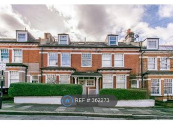 Thumbnail 2 bed flat to rent in Veronica Road, Balham